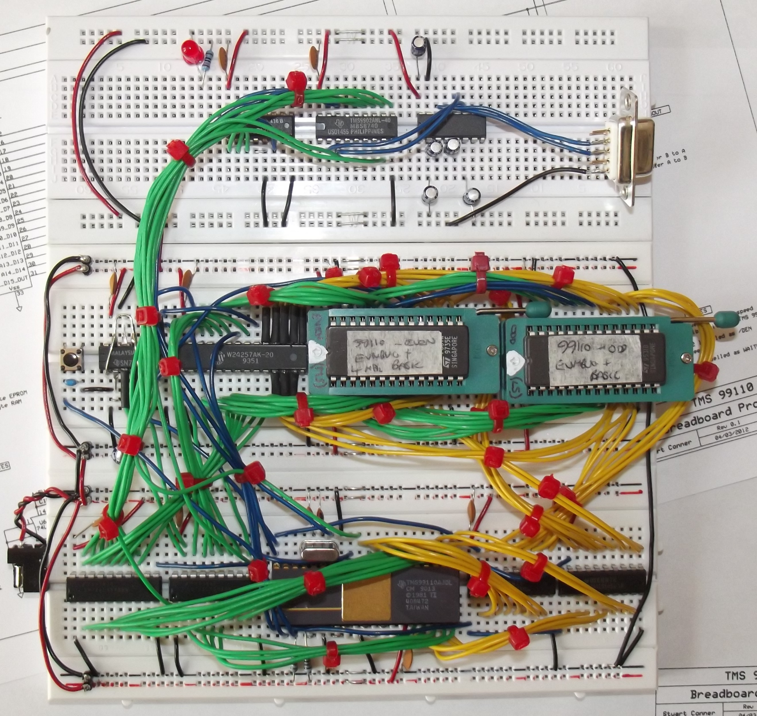 msd 6al wiring diagram ford breadboard circuits diagrams ndash the wiring diagram msd 6al wiring diagram